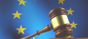 12 most asked questions on EU employee monitoring laws