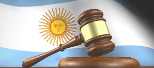 12 most asked questions on Argentine employee monitoring laws