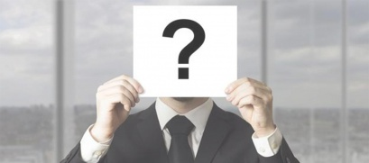 Is it legal to monitor employees without their knowledge? by WorkTime