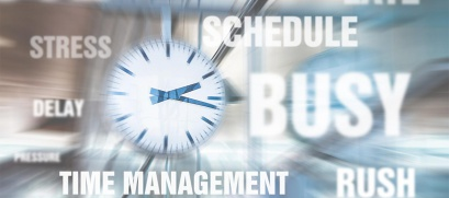 Time tracking software WorkTime