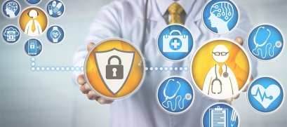 WorkTime and HIPAA compliance
