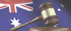 12 most asked questions on Australian employee monitoring laws by WorkTime