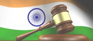12 Most asked questions on Indian employee monitoring laws by WorkTime