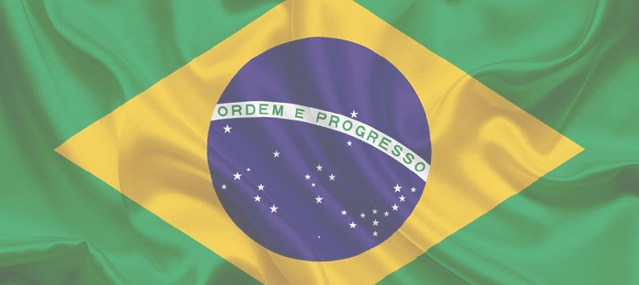 12 most asked question on Brazil employee monitoring law by WorkTime